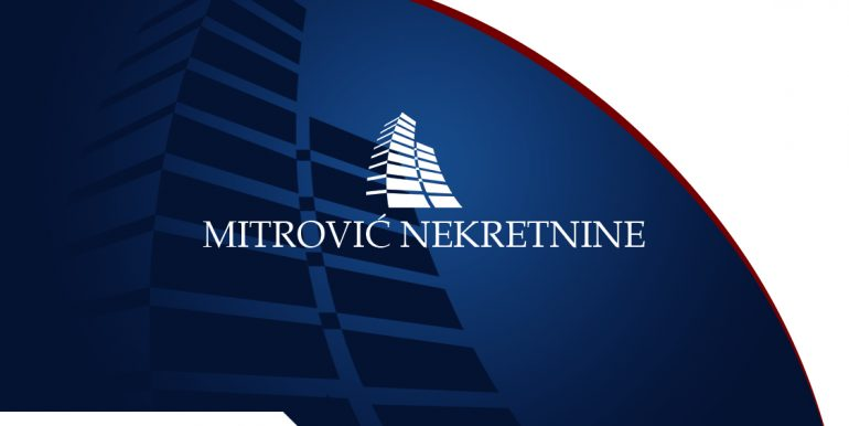 MITROVIC NEKRETNINE