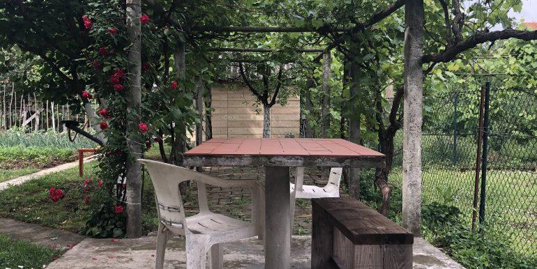 Kuća Novi Banovci