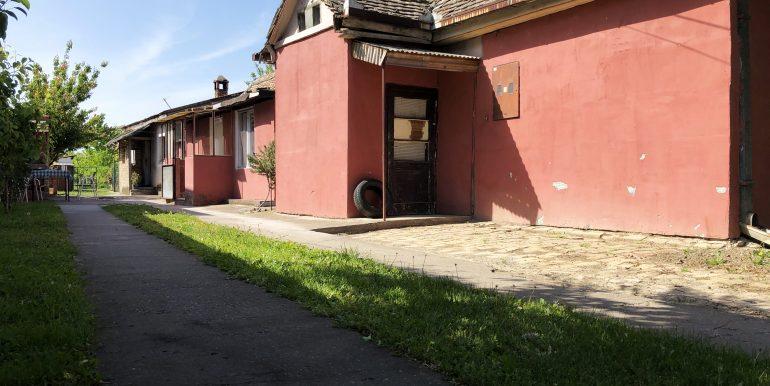 kuća Batajnica