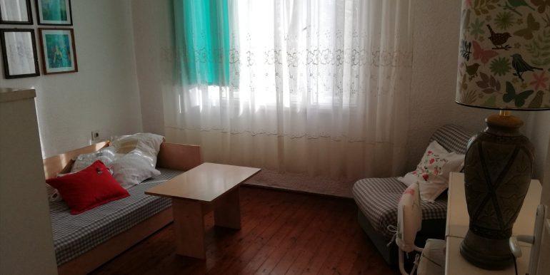 Kuća u Batajnici