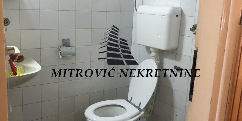 Dupleks Batajnica