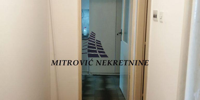 Stan Novi Beograd