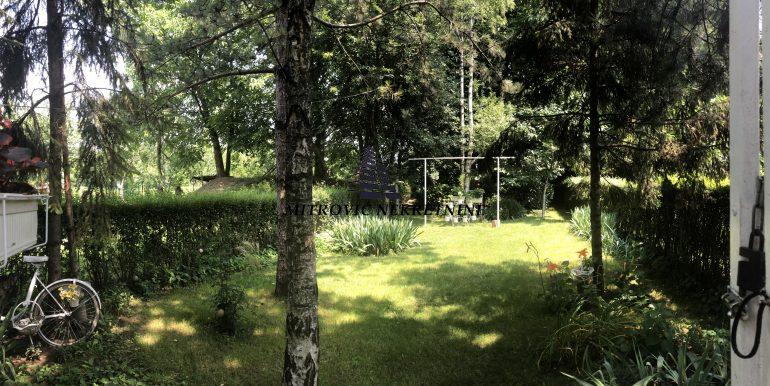 Kuća Zemun Polje