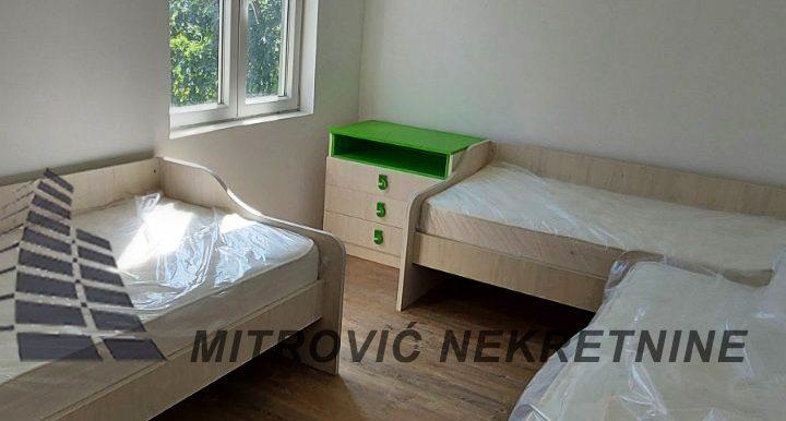 Kuća Grmovac